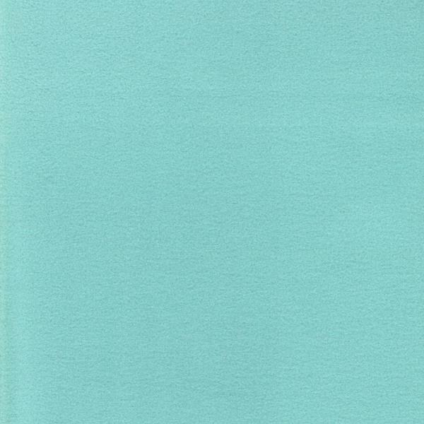 SARNEN Thermo-Micro-Fleece mint