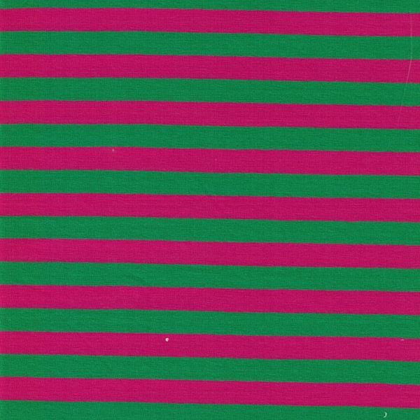 Hilco CAMPANTE grün pink