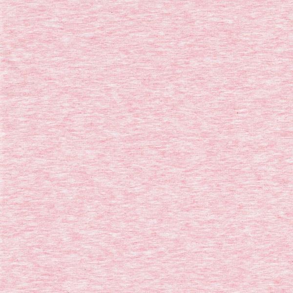 JENNA Sweat meliert rosa