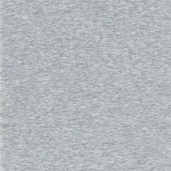 JARO Jersey meliert helles grau