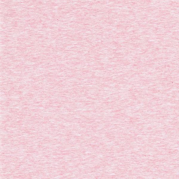 JARO Jersey meliert rosa