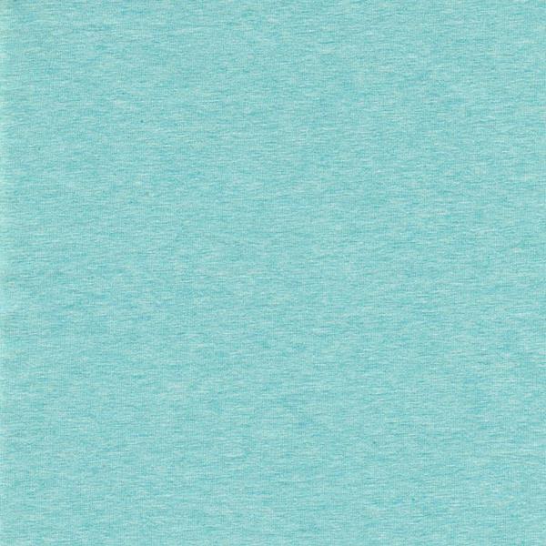 JARO Jersey meliert helles mint
