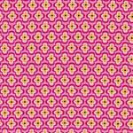 Swafing MY LIL` LADY Blumen pink