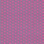 Swafing BLUMENHERZ grau pink