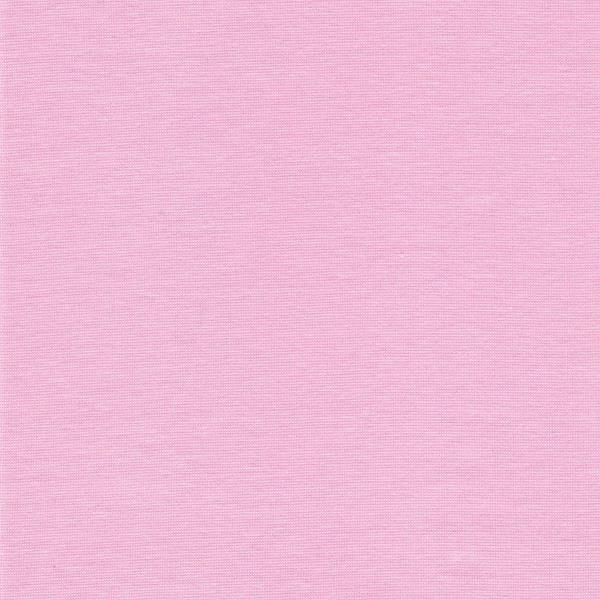 HEIKE Bündchen 240g/m² rosa