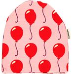 Maxomorra Hat Regular BALLOON