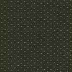 Robert Kaufman COTTON CHAMBRAY DOTS khak