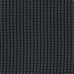 Swafing Viskose INES Muster schwarz