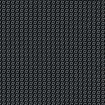 Swafing ALENA Muster schwarz