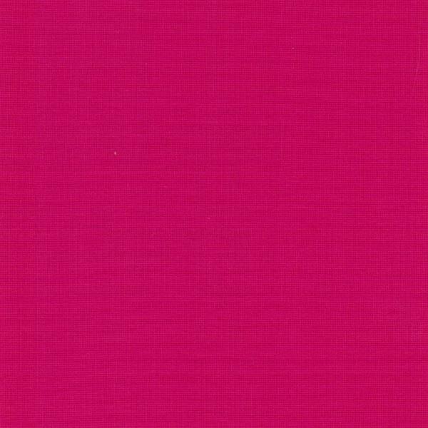 HEIKE Bündchen 240g/m² pink