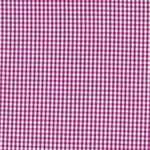Swafing CANSTEIN Vichy pink weiß