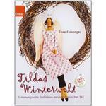 Tildas Winterwelt