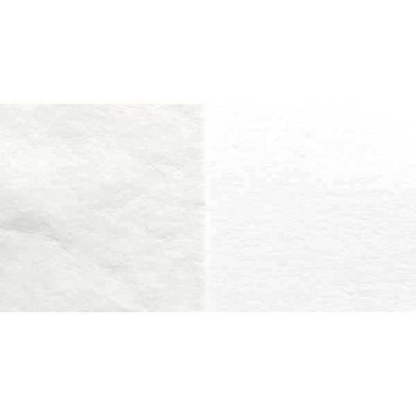 Kreativpapier SNAPPAP 50 x150cm weiß