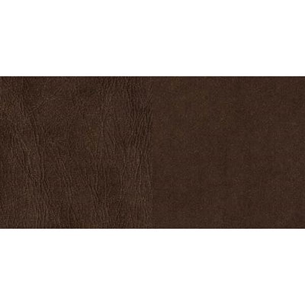 Kreativpapier SNAPPAP 50 x150cm chocolat