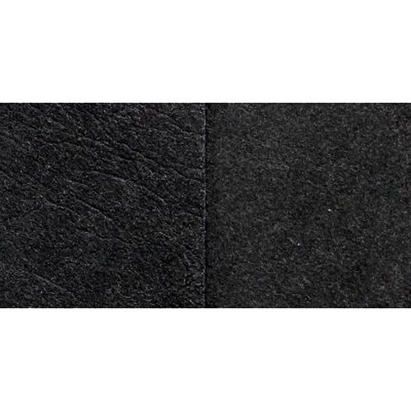 Kreativpapier SNAPPAP 50 x150cm schwarz