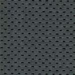 Kaufman SWISS DOT CHAMBRAY black