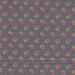 Marcus Fabrics ON PLUMBERRY LANE Beeren