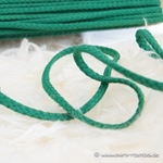 Kordel waldgrün