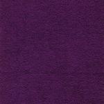 Swafing IRMEL Frottee violett