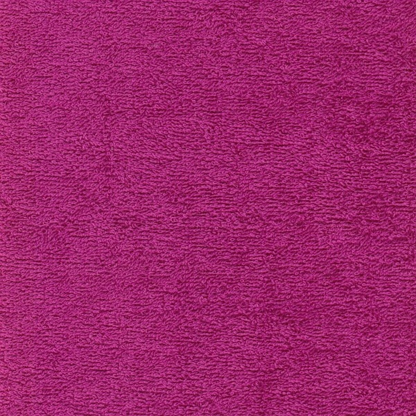 IRMEL Frottee pink