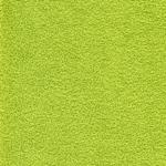 IRMEL Frottee apfelgrün