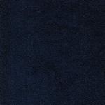 Swafing IRMEL Frottee dunkelblau