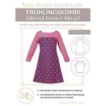 lillesol & pelle No.47 FRÜHLINGSKOMBI