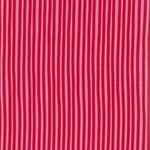 Westfalenstoffe JUNGE LINIE Streifen ros