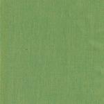 Westfalenstoffe WEBSTOFF gelb grün