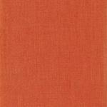 Westfalenstoffe WEBSTOFF gelb rot