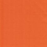 Westfalenstoffe JUNGE LINIE uni orange