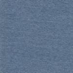 Single-Jersey Ringel blau weiß