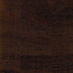 Korkstoff KORK II braun 24 x 34 cm