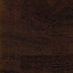 Korkstoff KORK II braun 34 x 49 cm