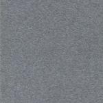JENARO Bündchen grau