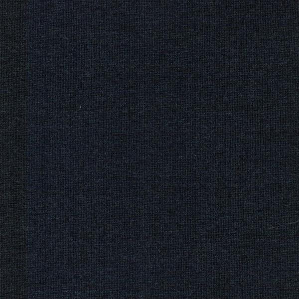 JENARO Bündchen blau
