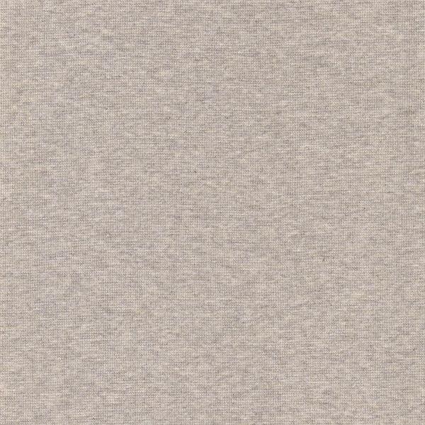 JENARO Bündchen 420g/m² beige