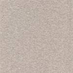 JENARO Bündchen beige