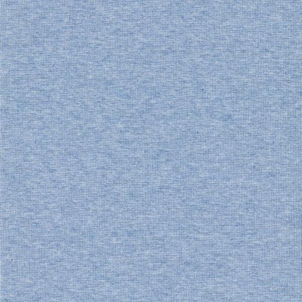 JENARO Bündchen 420g/m² hellblau
