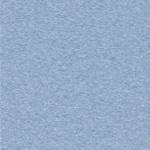 JENARO Bündchen hellblau