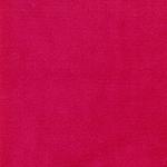 Hilco SUPER SOUPLE Flausch pink