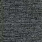 Hilco CARLAZZO Viskose-Feinstrick grau