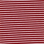 Hilco CAMPAN rot weiß