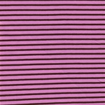 Hilco CAMPAN rosa braun
