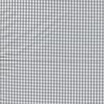Swafing CANSTEIN Vichy grau weiß