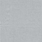 Swafing CANSTEIN Vichy grau weiß mini