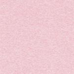 JENARO Bündchen 420g/m² rosa