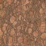 Korkstoff KORK II gemasert 24 x 34 cm