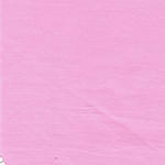 Hilco WINTER-SWEATY rosa