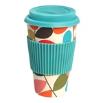 Rexinter Coffee-to-go Eco VINTAGE IVY